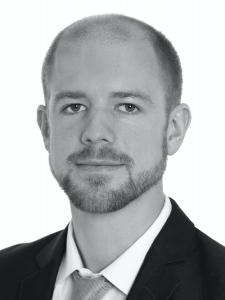 Profileimage by Jonas Rathke Data Science Manager // Senior Data Scientist from Muenchen