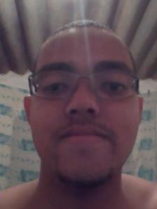 Profileimage by Jonata RafaelZuanny Desenvolvedor .NET C# SQL WEB API  from Campinas