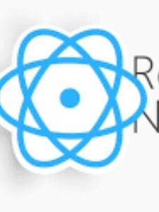Profileimage by Jordan Dsouza Freelance React Native Developer (Full Time) from