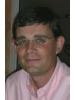 Profile picture by   TECHNICAL CONSULTANT for SAP ABAP and SAP CRM Webclient UI