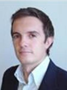 Profileimage by Jorge Arribas SAP HR - SuccessFactors Architect - Principal Consultant from KorokoroLowerHutt