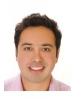 Profile picture by   SAP S/4 HANA 1809 Sourcing and Procurement Certified Freelance Consultant - Looking Remote project.