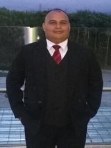 Profileimage by Jorge Solano Scrum Master, SAP B1, Senior Excel, Senior DB, Senior Data Entry, PMI, from SanJos