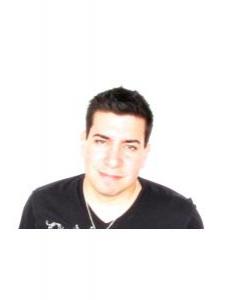 Profileimage by Jorge Tello UI / Visual Designer - Former Apple, Adobe, Cisco employee - REMOTE only from SantaClara