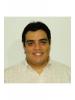 Profile picture by   SAP MM / WM / LE Senior Consultant