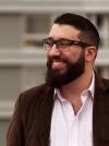 Profile picture by   SAP BI Consultant