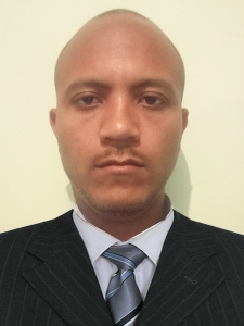 Profileimage by Jose Perera Developer: Specialists in PHP, Javascript and Python. With knowledge of C, C ++, Java and more. from Caracas