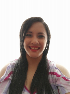Profileimage by Joselys Urribarri Exam Department Assistant, Italian and English teacher, English Teacher from