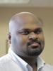 Profile picture by   SAP FICO Consultant, SAP FICO Consultant, SAP FICO Consultant