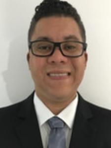 Profileimage by Josu Jr PHP Developer from Curitiba