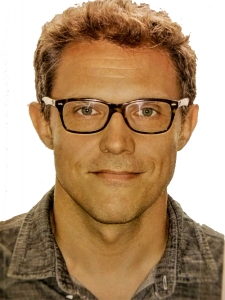 Profileimage by JuanLuis Rosa AI / machine learning engineer from Barcelona