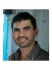 Profile picture by   Certified ABAP Sr Developer