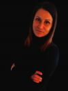 Profile picture by   Webdesignerin, Grafikerin