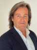Profile picture by   Cognos, Data Mining, Data Analyse, BI, ETL, and DB2 DWH specialist