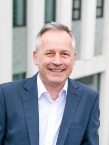 Profileimage by Juergen Jansen Management Consultant / Unternehmensberater from Koeln