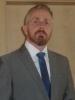 Profile picture by   Change Problem Incident Management, Prozesse, Service Delivery Management, Transition, Team Lead