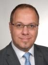 Profile picture by   Projekt- und  Prozessmanager  im Bereich Automotive  sowie Maschinen- und Anlagenbau