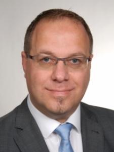 Profileimage by Juergen Kohler Projekt- und  Prozessmanager  im Bereich Automotive  sowie Maschinen- und Anlagenbau from Taeferrot