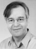 Profile picture by   Software-Architektur- und Performance-Experte Schwerpunkt Python + Cloud