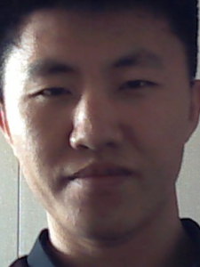 Profileimage by Julia Lee Software Developer from Bangi