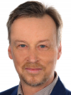 Profile picture by   Senior Project Manager zahlreicher anspruchsvoller Projekte (Agile, Waterfall), PMP, Scrum Master