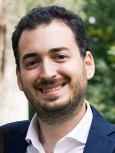 Profileimage by Julian Sznaider PHP Developer and Software Consultant from BuenosAires