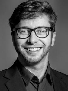 Profileimage by Julian Wolf Agile Coach, Scrum Master & Dozent from Koeln