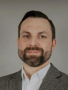 Profileimage by Julius Steiner Auditor & QM Consultant from Hamburg