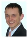 Profile picture by   Elektronikentwickler, HW-Entwickler, Analogtechnik, Digitaltechnik, PCB Layout mit Altium Designer