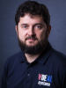 Profile picture by   Lead Data Engineer bei ADEAL Systems GmbH