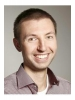 Profile picture by   Softwarearchitekt und Softwareentwickler, Java, Spring Boot, JEE, RDBMS, MongoDB, MapReduce, Web