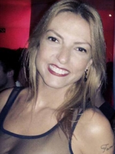 Profileimage by KARINA PEDROSA SAP SD Certified Consultant from Lisbon
