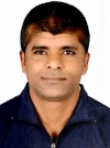 Profile picture by   SAP Security & Authorizations consultant - SAP Security | GRC | ITIL | COBIT | Audit | Fiori |