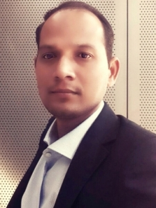 Profileimage by Kailash Bokade Power Platform | SharePoint | Office 364 | .Net from PuneIndia
