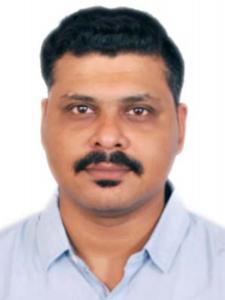 Profileimage by Kalyan Batabyal SAP CPI, SAPS PI/PO, SOFTWARE ENGINEER, from KOLKATA