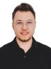 Profile picture by   Freelancer | CMS | Wordpress WooCommerce | Webdesign | SEO Google Ads SEA | Online-Shop | 60€/h