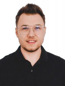 Profileimage by Kamil Lis Freelancer | CMS | Wordpress WooCommerce | Webdesign | SEO Google Ads SEA | Online-Shop | 60€/h from Berlin