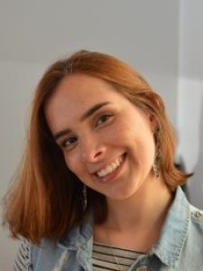 Profileimage by Karella Oliveira Social Media from