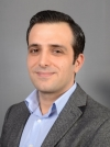 Profile picture by   SAP ABAP Entwickler (IS-U, MM/SD, Retail, FI-CA)