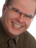 Profile picture by   Software-Entwickler(Java) Maven Jenkins Nexus Git