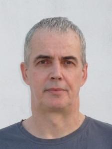 Profileimage by KarlHeinz Pongratz Web App Designer & Entwickler from StAndrae