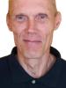 Profile picture by   Experte für C#, SQL, HTML, JavaScript, CSS, SVG, ASP.net, Design, UI, Performance