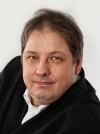 Profile picture by   Geschäftführender Gesellschafter