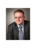Profile picture by   Consulting, Sharepoint 2007 / 2010 / 2013 / 2016 / 2019, Software Entwickler .NET