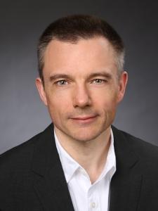 Profileimage by Karsten Silz Java-Architekt & Senior Developer from MiltonKeynes