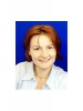 Profile picture by   Autorentools (SAP Enable Now, Camtasia, Captivate, TTKF), PMO, IT Training, Adobe, Schulungen, WBT