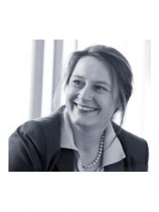 Profileimage by Katja Stiller Consulting from Nuernberg