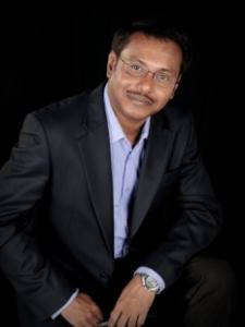 Profileimage by Kausik Sarkar Web Development PHP/MySQL/HTML/CSS/JavaScript/Android/iPhone from Kolkata