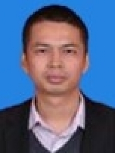 Profileimage by Kerbin Wu SAP PP/APO Consultant from ShanghaiChina