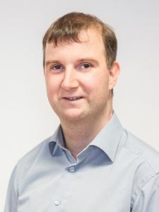 Profileimage by Kevin Gansler Qualitätsprüfung & Prüfstandsbau & Tests & CAD Konstrukteur & Schnittstellenarbeiten from Michelstadt